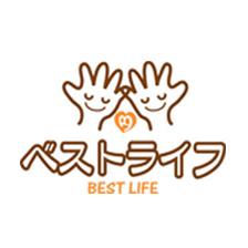ベストライフ 滋賀 近江八幡 児童発達支援 デイサービス